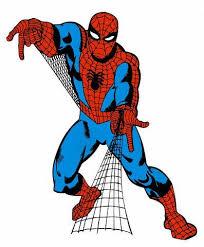 spidey u0027s classic u201cweb wings u201d spider man homecoming