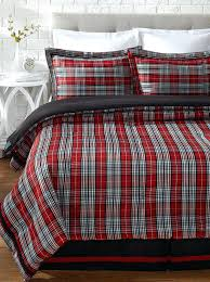 best sheets flannel bed sets the best sheets for winter bedding sets u2013 clothtap