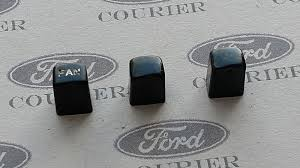 used ford courier interior parts for sale