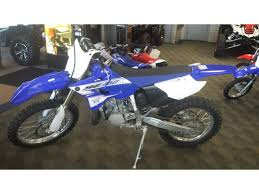 yamaha et in michigan for sale used motorcycles on buysellsearch