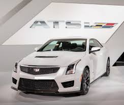 0 60 cadillac cts v 2016 cadillac cts v 640 horsepower and 0 60 mph in 37 seconds