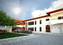 building your dream home luxury home plan build your dream home download now