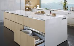 modern kitchen without handles s2 siematic com keukens