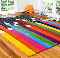 Owl Kitchen Rugs Area Rugs For Room Area Rugs Owl Rug Kitchen Area