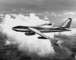 South Carolina how far can a bullet travel images The u s air force dropped an atomic bomb on south carolina in jpg