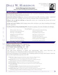 Latest Cv Format Format Format Resume In Word