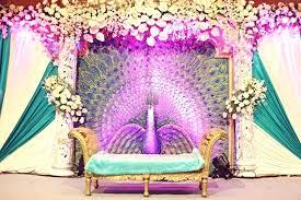 indian wedding decorators in atlanta ga indian wedding decorator would you try these wedding decoration