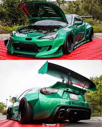 lowered cars and speed bumps boosted cars boosted cars on instagram u201c slick esq u0027s