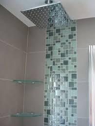 bathroom mosaic design ideas 25 best ideas about mosaic stunning bathroom mosaic designs home