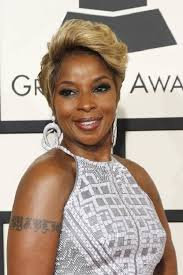mary j blige hairstyle with sam smith wig the 25 best mary j blige albums ideas on pinterest mary j blige