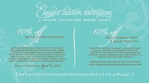 wedding invites cost wedding invitations houston isabella invitations page 2