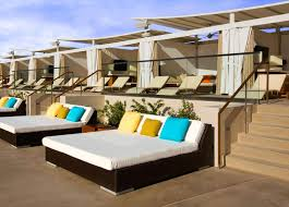 Cabana Ideas by Las Vegas Cabanas Outdoor Living Pinterest Cabana Swimming