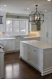 Kitchen  Brookhaven Cabinetry Reviews Wood Mode Brookhaven - Brookhaven kitchen cabinets reviews