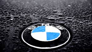 bmw logo enhanced bmw logo johnathanaco2013