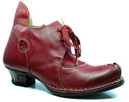womens boots clearance sale rovers s shoes boots canada the best and newest