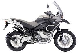bmw motocross bike bmw r1200gs adventure motorcycle bike png image png transparent