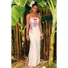 summer maxi dresses summer maxi dresses polyvore