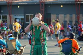 lexus kempton park lowvelders shine at ringball champs lowvelder
