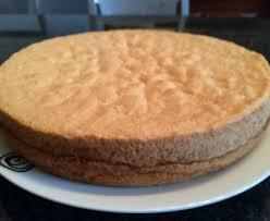 marmiton cuisine facile gâteau de savoie facile recette de gâteau de savoie facile marmiton