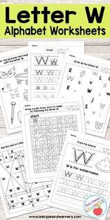 letter z worksheets u2013 alphabet series big dreams 1 pinterest