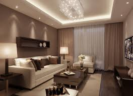 rooms designs living rooms designs download 3d house