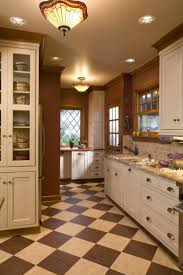 17 best images about bungalow kitchen on pinterest green kitchen