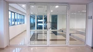 industrial glass door www glass door com image collections glass door interior doors