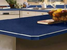 kitchen blue kitchen paint colors pictures ideas tips from hgtv topic related to blue kitchen paint colors pictures ideas tips from hgtv 14009534
