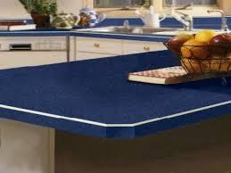 kitchen best 25 blue kitchen paint ideas on pinterest