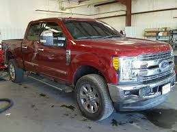 totaled for sale totaled 2017 ford f250 for sale in ok oklahoma city lot