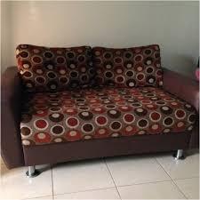 sofa cover awesome membuat cover sofa sendiri diy making sofa