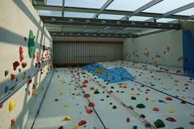 file indoor climbing at the ubc student union building jpg