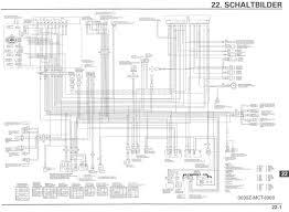 automotive floor plans fjs600wiring jpg