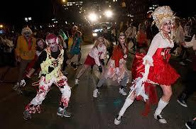 Scream Halloween Costume U0027ll Scream Perfect Halloween Costume Village