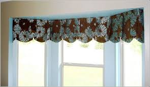 Drapes Discount Kitchen Kitchen Valance Curtains White Curtain Panels Yellow