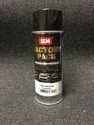 100 gm paint code wa8624 amazon com acdelco 19352390