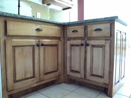 Gel Stains For Kitchen Cabinets Staining Kitchen Cabinets Vlaw Us