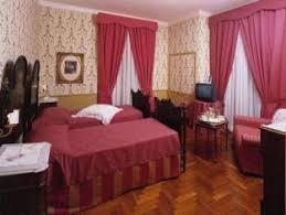 prix chambre canile hotel villa bosco catane offres spéciales pour cet hôtel