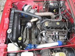 jeep 2 5 engine 2 5l turbo tj jeepforum com stuff tj jeeps