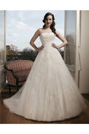 219 best ball gown wedding dresses images on pinterest wedding