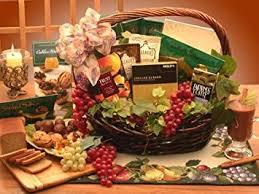 kosher gifts the kosher gift basket gourmet snacks and hors