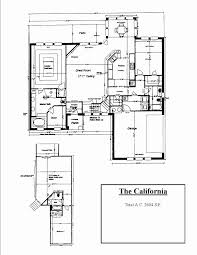 floor plans for bathrooms with walk in shower master bathroom floor plans elegant fresh bathroom with walk in