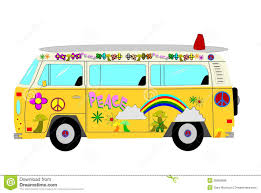 hippie volkswagen drawing hippies clipart volkswagen van pencil and in color hippies