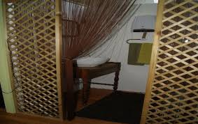chambres d hotes sancerre chambre d hôtes des deux amants ermitage st romble à crézancy en