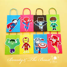 compare prices on superheroes party online shopping buy low price