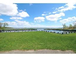 park rapids lake lot foreclosures for sale park rapids mn lake