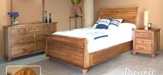 Light Wood Bedroom Mango Wood Bedroom Furniture Mango Wood Bedroom Furniture On