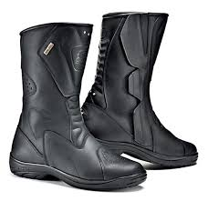 wide motorcycle boots sidi sidi touring boots ottawa sidi sidi touring boots vancouver