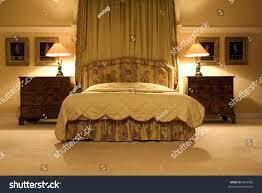 old bedroom beautiful furniture stock photo 9063985 shutterstock old bedroom with beautiful furniture
