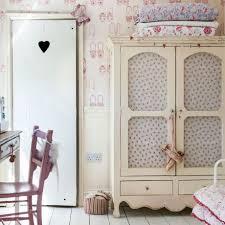 armoire vintage chambre armoire vintage chambre excellent armoire parisienne gris clair